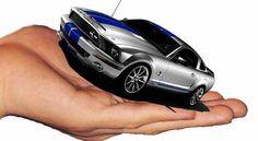 Car Insurance Quotes Pa Carinsurance Programs Carinsurancemn On Pinterest