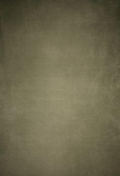Backdrop Rental - Style: Texture, Soft Texture, Color: Green, - backdrop #1460 - Schmidli Backdrops Portrait Background, Photo Background Images, Background Vintage, Photo Backgrounds, Paper Background, Background Patterns, Abstract Backgrounds, Textured Background, Studio Backdrops