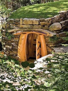 Image result for root cellars plans