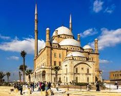 #25. Cairo, Egypt. Old and new worlds collide in this ancient city by the Nile River -- making it a definite must-see destination for couples looking for a mix of history, culture and nights out on the town.