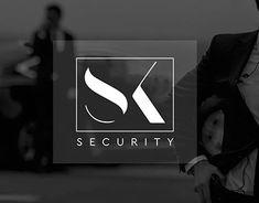 Monogram Logo, Monogram Design, Letter Monogram, Corporate Design, Corporate Identity, Visual Identity, Pet Logo, Logo Branding, Branding Design