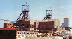 Ellington Colliery | Chris 820 | Flickr
