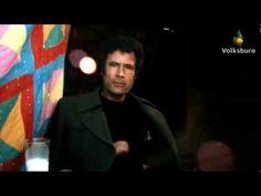 Muammar Gaddafi Best Interview 1978