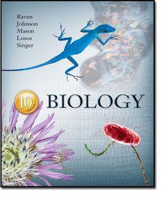 Raven Biology