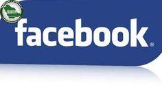 فيس بوك تقيس إحصائيات الفيديوهات بالاعتماد على مستوى الصوت وجودة العرض http://www.watny1.com/298422.html