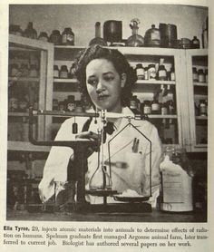 """african american women in history 