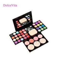 $44.90 (Buy here: https://alitems.com/g/1e8d114494ebda23ff8b16525dc3e8/?i=5&ulp=https%3A%2F%2Fwww.aliexpress.com%2Fitem%2F11pcs-Makeup-Sets-5pcs-Maquiagem-Make-Up-Brushes-ADS-Makeup-Palette-Mascara-False-Eyelashes-Eyebrow-Pencil%2F32784186997.html ) 11pcs Makeup Sets 5pcs Maquiagem Make Up Brushes ADS Makeup Palette Mascara False Eyelashes Eyebrow Pencil Cosmetic Maquillaje for just $44.90