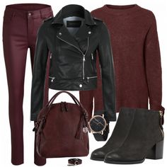 Business Outfits: stylish bei FrauenOutfits.de