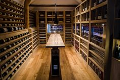 The Vinorium: How wonderful to go and sample some beautiful wines before you buy and also to enjoy with delicious meats and hams in a wonderful relaxed courtyard!