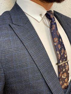 Marc Suit Vest, Vest Jacket, Navy Slim Fit Suit, Navy Vest, Wool Suit, Winter Collection, Swagg, Navy Blue, Suits