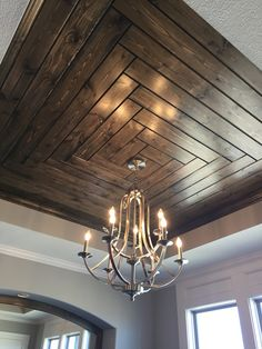 11 best tray ceiling bedroom images bedrooms moldings bedroom decor rh pinterest com