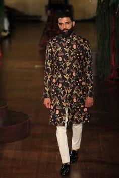 Royal Indian, Indian Man, Indian Groom, Indian Men Fashion, Mens Fashion Suits, Royal Fashion, Men's Fashion, Mens Traditional Wear, Sherwani Groom