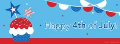 july-4th-happy-4th-facebook-timeline-cover