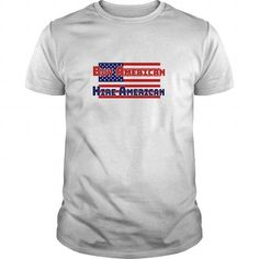 Buy American Hire American #name #tshirts #HIRE #gift #ideas #Popular #Everything #Videos #Shop #Animals #pets #Architecture #Art #Cars #motorcycles #Celebrities #DIY #crafts #Design #Education #Entertainment #Food #drink #Gardening #Geek #Hair #beauty #Health #fitness #History #Holidays #events #Home decor #Humor #Illustrations #posters #Kids #parenting #Men #Outdoors #Photography #Products #Quotes #Science #nature #Sports #Tattoos #Technology #Travel #Weddings #Women