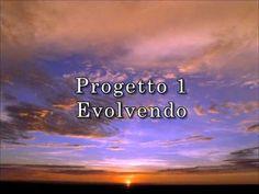 Preghiera - Progetto 1
