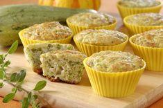 Pãozinho de abobrinha e presunto.  http://www.cinthyamaggi.com.br/blog/receita-maggica-sem-gluten-pao-rapido