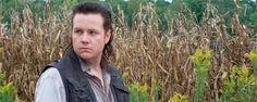 #TheWalkingDead: el último episodio de la sexta temporada, el mejor de la serie según #JoshMcDermitt Ogromedia Films