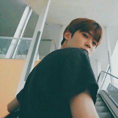 Dahyun One Shots - Dahyun x Jaehyun - Wattpad