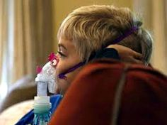 14 Texas Children Have Confirmed Cases of Deadly Enterovirus-D68 10-13-14 Breitbart