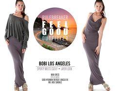 BOBI Los Angeles * SALE, SALE, SALE, SALE, SALE, SALE, SALE, SALE, SALE