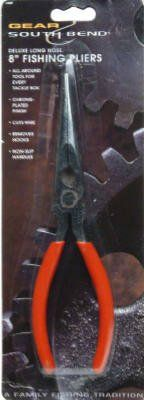 8 Fisherman's Pliers * Be sure to check out this awesome product.