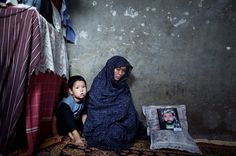 Asef Mohammad, UK, Student Focus Award Sony World Photography Awards 2012