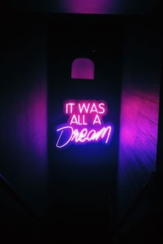 Find images and videos about pink, purple and light on We Heart It - the app to get lost in what you love. Dark Purple Aesthetic, Neon Aesthetic, Aesthetic Words, Bad Girl Aesthetic, Cool Neon Signs, Neon Light Signs, Purple Wallpaper Iphone, Neon Wallpaper, Purple Backgrounds