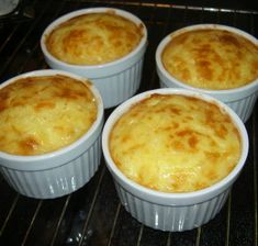 Potatisbakelse Mashed Potatoes, Good Food, Food And Drink, Pudding, Dishes, Vegetables, Cooking, Ethnic Recipes, Hot