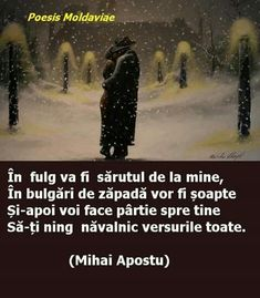 Literature, Thoughts, Quotes, Snow, Words, Poetry, Literatura, Quotations, Quote
