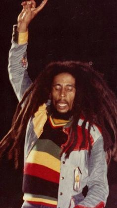 Bob Marley live in September 1980 at Madison Square Garden, NY, USA Damian Marley, Stephen Marley, Bob Marley Legend, Reggae Bob Marley, Marley Fest, Madison Square Garden, Ziggy Marley, Kingston, Bob Marley Pictures