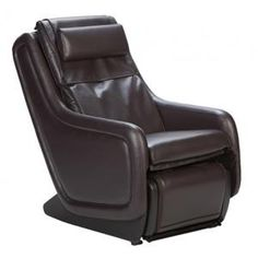 Human Touch ZeroG 4.0 Immersion Seating Massage Chair Price: $2,999.00