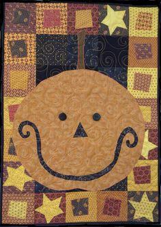 calendar quilts pattern by Kim Schaefer | Quilts | Pinterest ... : calendar quilts - Adamdwight.com