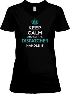 1f303f7cf 20 Best 9-1-1 Dispatcher T-Shirts images | Cool stuff, Stuff to buy ...