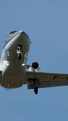 brunoboeing787 • O-Ton Fighter Jets, Aircraft, Vehicles, Clay, Aviation, Car, Planes, Airplane, Airplanes