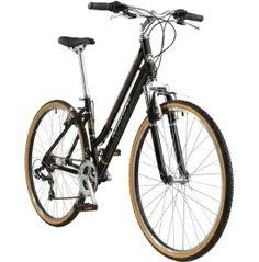 Nishiki Women's Montour Hybrid Bike 2013 - Dick's Sporting Goods