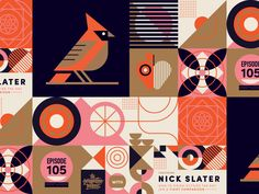 - Perspective Collective designed by Nick Slater. Connect with them on Dribbble; the global community for designers and creative professionals. Game Design, Design Logo, Web Design, Design Concepts, Geometric Graphic Design, Geometric Art, Graphic Design Inspiration, Illustration Art Drawing, Digital Illustration