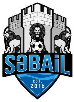 Club, Sports Logo, Fifa, Football, Fictional Characters, Ideas, Hs Sports, World, Lion