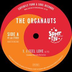 Acid Jazz, Jazz Funk, Feeling Loved, Album Covers, Songs, Feelings, Song Books