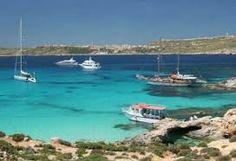 isola di malta immagini - Cerca con Google