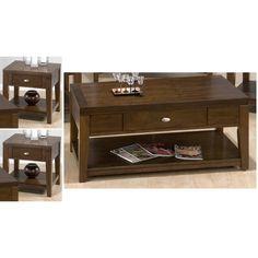 113 Best Living Room Images Room Living Room Furniture