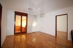 Gajnice - 4-sobni stan - ZAGREB MAX - Agencija za nekretnine specijalizirana za stanove