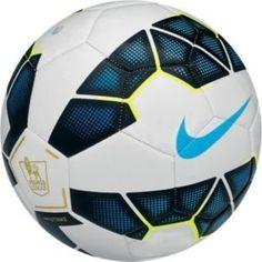 NIKE Strike Premier League Football (T90 Strike White/Black/Blue) GSM-FONZ http://www.amazon.fr/dp/B00PHNTRPE/ref=cm_sw_r_pi_dp_CKiBwb0ZENN13