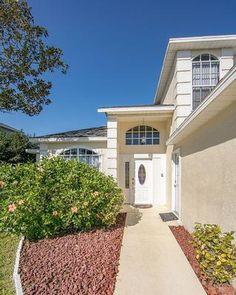 4 Bed 4 Bath Lake view home 3 miles from Disney ~ N/A - Orlando Florida Vacation Homes - Florida vacation rental homes - Disney vacation homes