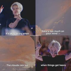 Real Talk Quotes, Reality Quotes, Army Quotes, Bts Qoutes, Keep Going, Bts Video, Quote Aesthetic, Bts Boys, Mindfulness