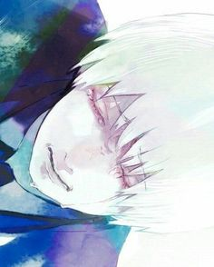 "Polubienia: 1,164, komentarze: 1 – Tokyo Ghoul  (@tokyoghoulagram) na Instagramie: """"why does...the pain never end....never"" ⠀⠀⠀⠀⠀⠀⠀⠀⠀⠀ ⇎⇎⇎⇎⇎⇎⇎⇎⇎⇎⇎ ⠀⠀⠀⠀⠀⠀⠀⠀⠀⠀ ⓕⓞⓛⓛⓞⓦ @tokyoghoulagram…"""