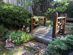 Let's move forward by embracing flexibility and great potential. May we all shed our ineffective layers from yesterday by opening up to the new, effective wonders of today. Meditation Garden, Organic Facial, Spiritual Gifts, Sonoma County, Garden S, Open Up, Spa Day, Garden Bridge, Serenity