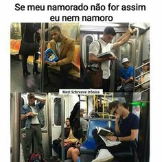 Sonho♡ I Love Books, Good Books, Nickolas Sparks, Wise Girl, Memes Status, Freaking Hilarious, Truth Of Life, Comedy Central, Book Of Life