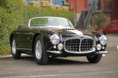 58_Maserati_A6GCS_as10-867284_convert_20100426114200.jpg