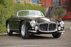 58_Maserati_A6GCS