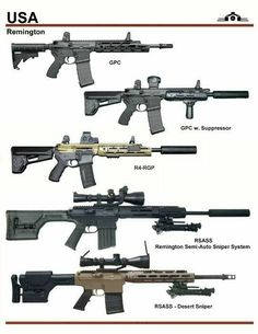 Weapons Guns, Guns And Ammo, Armas Airsoft, Battle Rifle, Weapon Concept Art, Fire Powers, Assault Rifle, Cool Guns, Military Weapons
